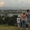 Russia: cosa sta succedendo a Severodvinsk?